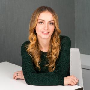 Albana Mujaj
