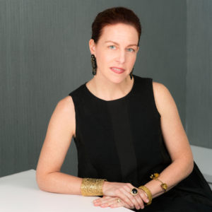 Amy Hanlon