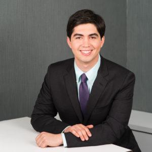 Andrew Lichtenberg