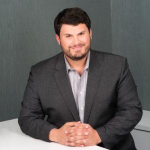 Jason Lichtenberg