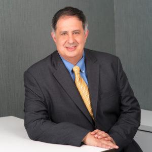 Scott Lichtenberg