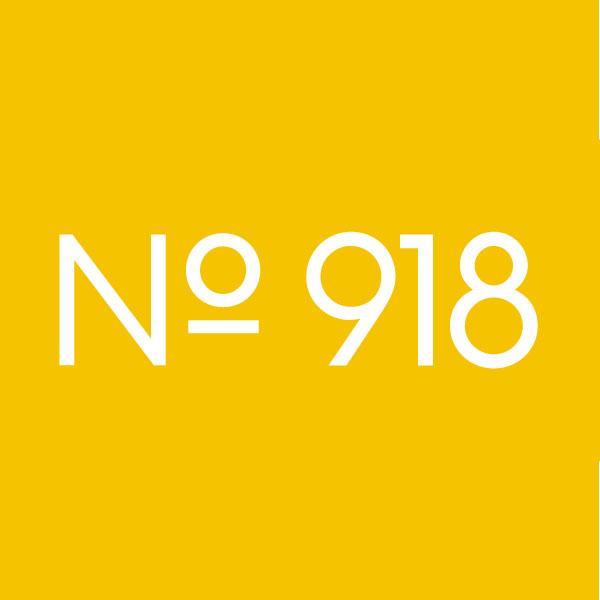 Lichtenberg Brand no. 918