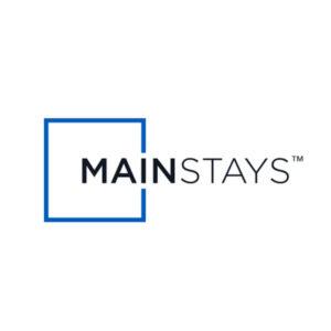 main stays logo