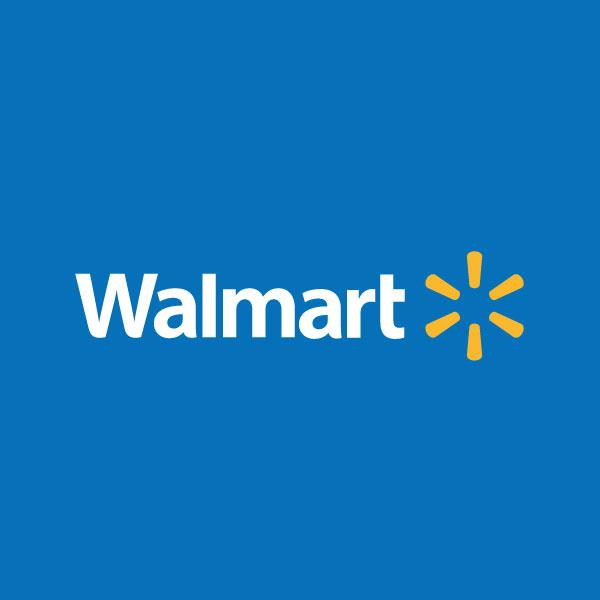 retailer logos walmart