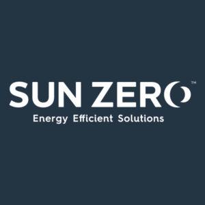 Lichtenberg Brand sun zero