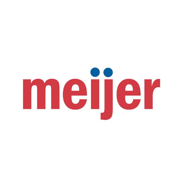 Meiger logo